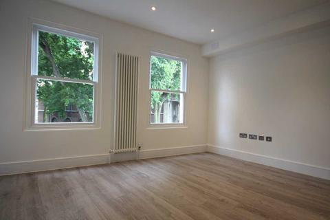 Studio to rent - Hackney Road, London, Shoreditch