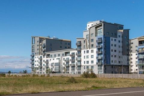 2 bedroom flat to rent - Western Harbour Terrace, Edinburgh EH6