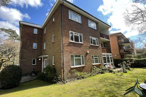 2 bedroom apartment to rent - Coy Pond