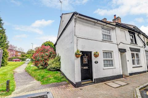 2 bedroom cottage for sale - Duke Street, Princes Risborough