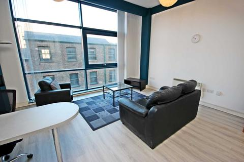 1 bedroom apartment for sale - Dale Street, City centre