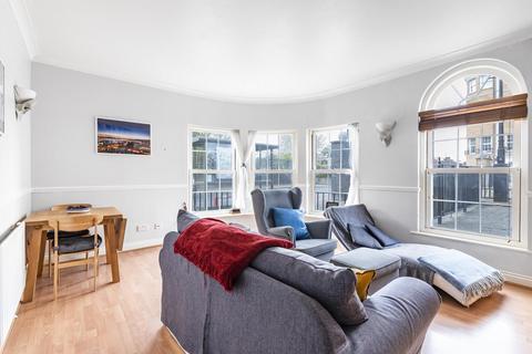 2 bedroom flat for sale - Edward Square, Surrey Quays