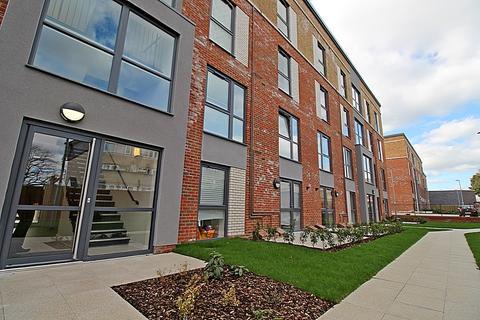 2 bedroom flat to rent - Cobalt Court, South Ruislip, HA4