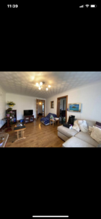 3 bedroom flat for sale - Russel drive, Ayrshire, KA8