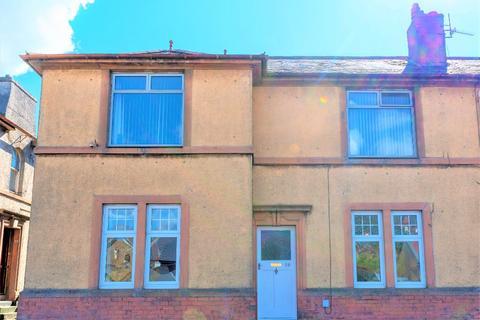 2 bedroom flat for sale - Glasgow Road, Bathgate, West Lothian, EH48