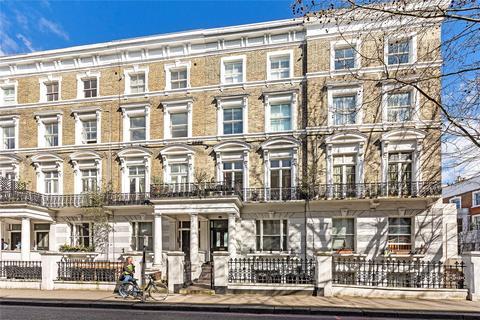 2 bedroom apartment for sale - Finborough Road, London, SW10