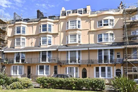 1 bedroom apartment to rent - Bedford Square, Brighton, East Sussex, BN1