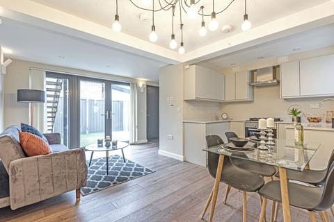 1 bedroom flat for sale - Forest Hill Road East Dulwich SE22