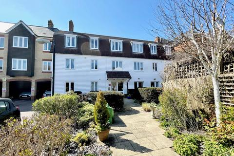 1 bedroom retirement property for sale - Ormond House, Roche Close, Rochford SS4