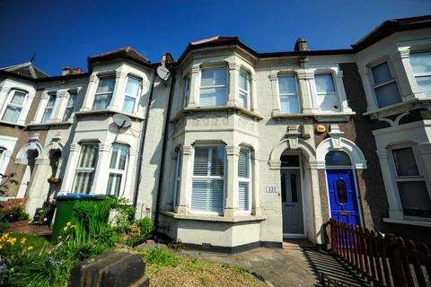 5 bedroom house for sale - Plumstead High Street, Plumstead, SE18 1JX