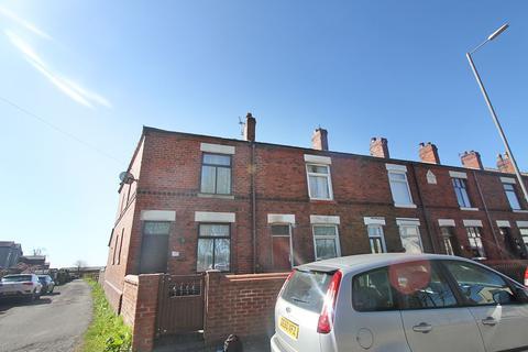 3 bedroom end of terrace house for sale - Billinge Road, Garswood , WN4 0XD