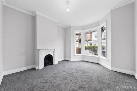 1 bedroom flat to rent - Elsden Road, London, N17