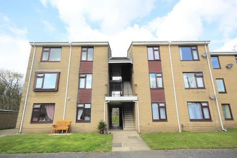 2 bedroom apartment for sale - 12 Dean Court, Copley HX3 0UX