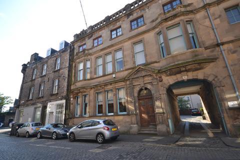 1 bedroom flat to rent - Maritime Street, The Shore, Edinburgh, EH6