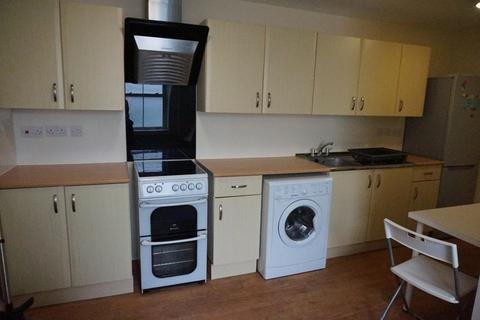 3 bedroom terraced house to rent - Riley Road, BRIGHTON BN2