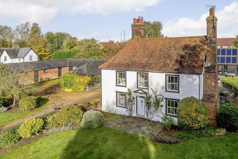 4 bedroom detached house for sale - Red Lion Lane, Harlow, Essex