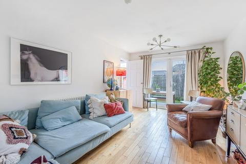 3 bedroom terraced house for sale - Simms Road, Bermondsey