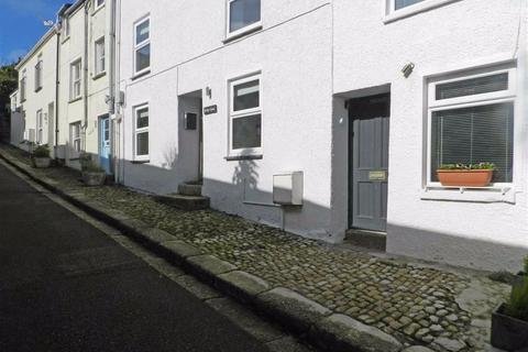 1 bedroom cottage for sale - Ayr Lane, St. Ives