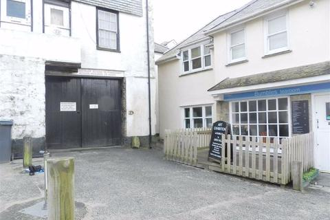 Parking for sale - The Digey, St. Ives