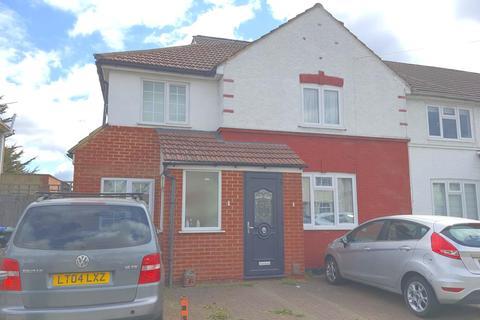 Studio to rent - Brimsdown, Enfield, EN3 5HX