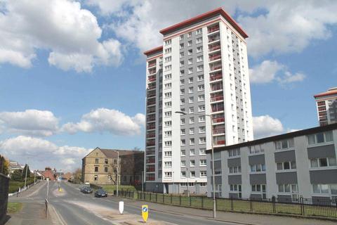 1 bedroom retirement property to rent - Hamilton Court, Paisley, PA2 6DE