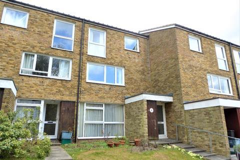 2 bedroom maisonette for sale - Markfield, Court Wood Lane, Croydon