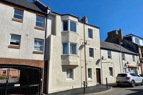 2 bedroom flat for sale - 13C Nelson Street, Largs, KA30 8LN