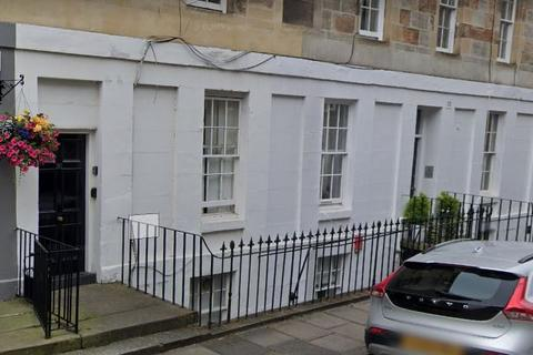 2 bedroom flat to rent - William Street, West End, Edinburgh, EH3
