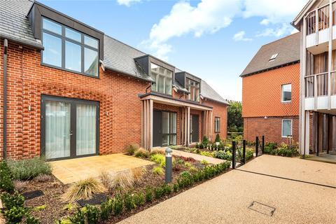 2 bedroom house for sale - The Rise, Brockenhurst, SO42