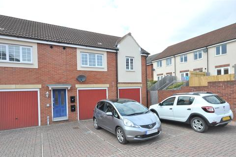 1 bedroom house for sale - Powell Place, Swindon, SN2