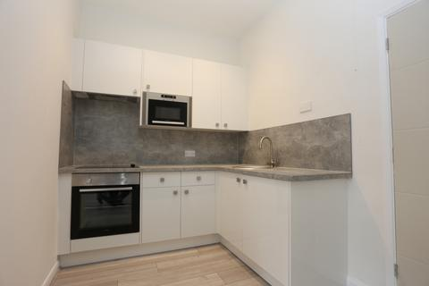 1 bedroom flat to rent - Seafield Road, Hove