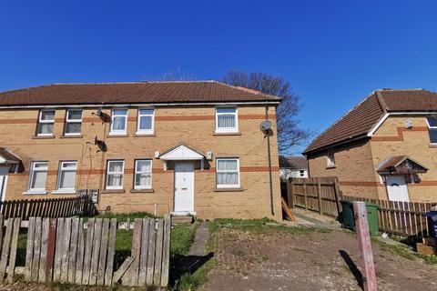 2 bedroom flat for sale - Fouracres Road, Newcastle Upon Tyne, NE5 3BB