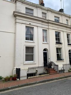 1 bedroom flat to rent - Lansdowne Square, Hove BN3