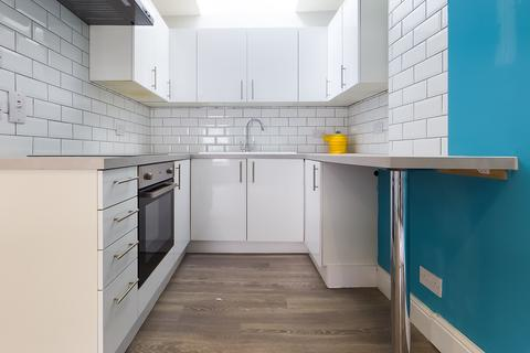 2 bedroom flat to rent - Rock Place , Brighton BN2
