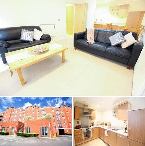 1 bedroom ground floor maisonette to rent - Newhall Court, George St, Brimingham B3