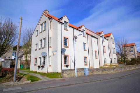 2 bedroom flat to rent - St Serfs Place, Dysart, Fife, KY1