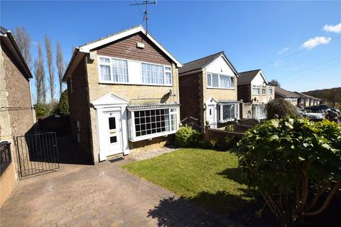 3 bedroom detached house for sale - Southleigh Road, Leeds, LS11