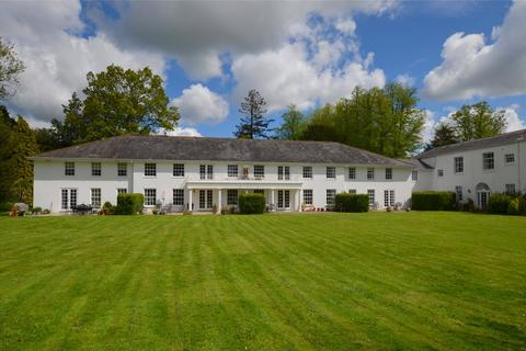 2 bedroom apartment for sale - Walberton Park, The Street, Walberton, Arundel, BN18