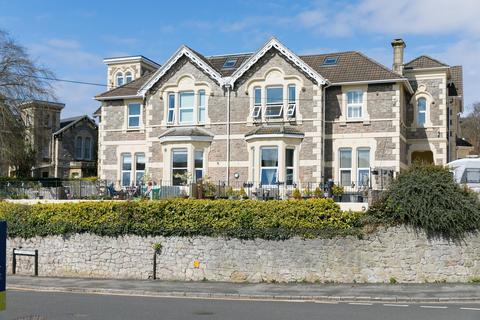 2 bedroom flat for sale - Kew Road, Weston-super-Mare