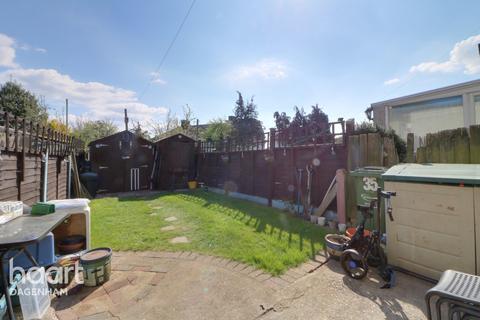 2 bedroom terraced house for sale - Polesworth Road, Dagenham
