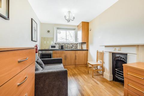 Studio for sale - Leinster Gardens, Bayswater