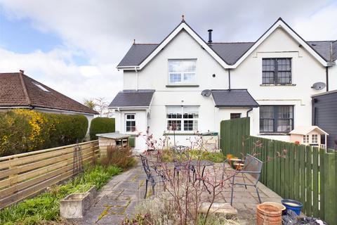2 bedroom house for sale - Tyrheol, Aberdare, Rhondda Cynon Taff, CF44
