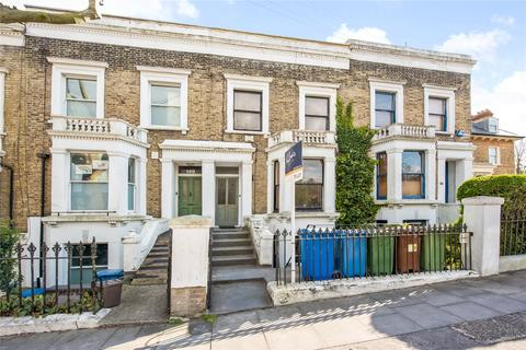 1 bedroom apartment to rent - Chadwick Road, Peckham, SE15