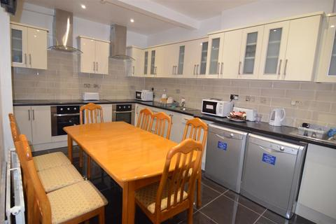 9 bedroom house share to rent - Adelaide Grove, Shepherds Bush W12