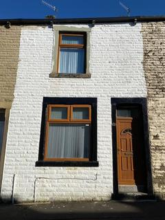 2 bedroom terraced house for sale - Grange Street, Burnley, Lancashire, BB11 4JZ