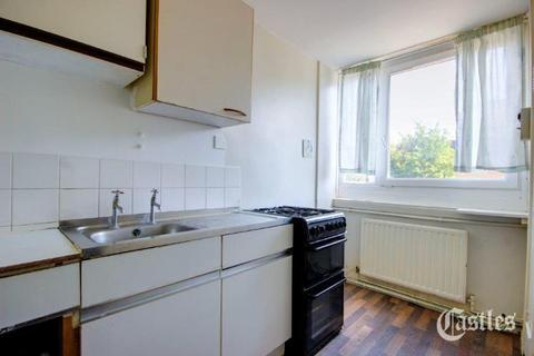 2 bedroom flat to rent - Latimer House, Hackney, E5
