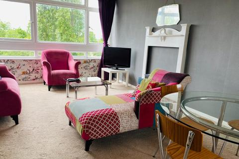 2 bedroom flat to rent - Handsworth Wood Road, Birmingham, B20