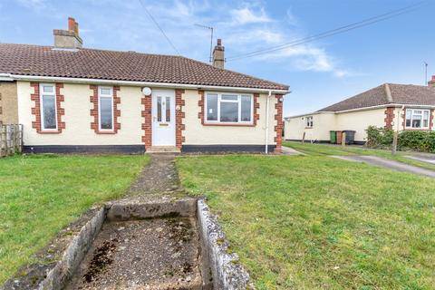 3 bedroom semi-detached bungalow for sale - Little Walsingham