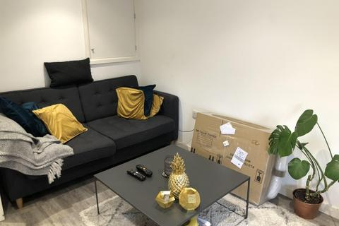 1 bedroom apartment to rent - Richmond Place, BRIGHTON BN2