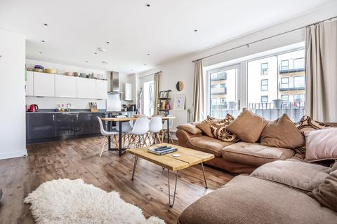 2 bedroom flat for sale - Moy Lane Trinity Walk SE18